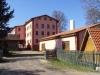 Sklárna v Lindavě