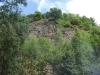 Kamenický vrch