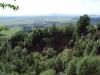 Zákupy z Kamenického vrchu