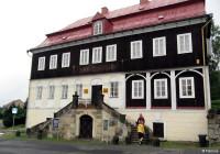 sklarske-muzeum-kamenicky-senov