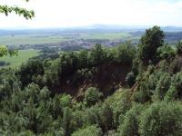 zakupy-z-kamenickeho-vrchu